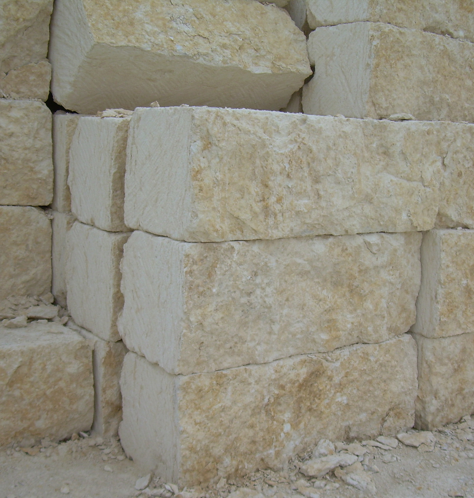 block of stone Nitterhouse masonry is a leading manufacturer of masonry products including concrete block, retaining walls, hardscape products and more visit us today.